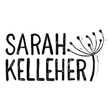 Sarah Kelleher Logo